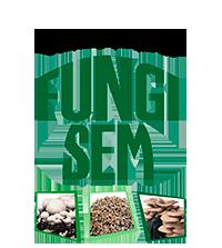Micelios Fungisem